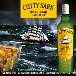 https://www.vinexpoparis.com/be-spirits/