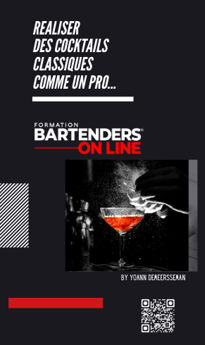 https://www.bartenders-on-line.com