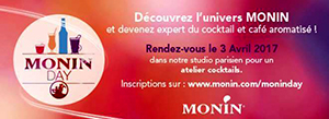 http://www.monin.com/moninday