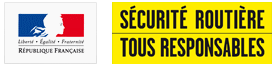 http://securite-routiere.gouv.fr/media/multimedia/video/2012/passe-le-volant/la-chute-passe-le-volant